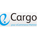 eCargo Holdings Limited
