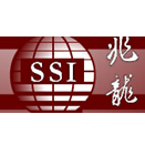 Sino Strategic International Limited
