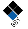 BBY Limited