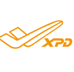 XPD Soccer Gear Group Limited